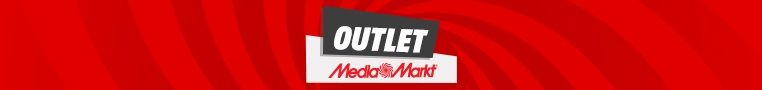 MM Outlet