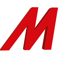 www.mediamarkt.hu