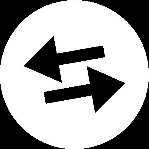 MediaMarkt Icon Trade in