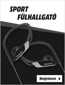 Fülhallgató - Media Markt Magyarország da26b8ba6d
